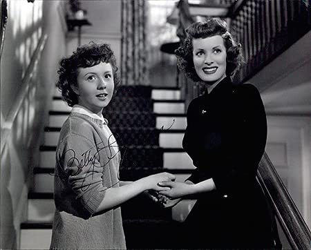 BETTY LYNN The Andy Miami Mall Griffith 8x10 Photo 40% OFF Cheap Sale Celebrity Female Show