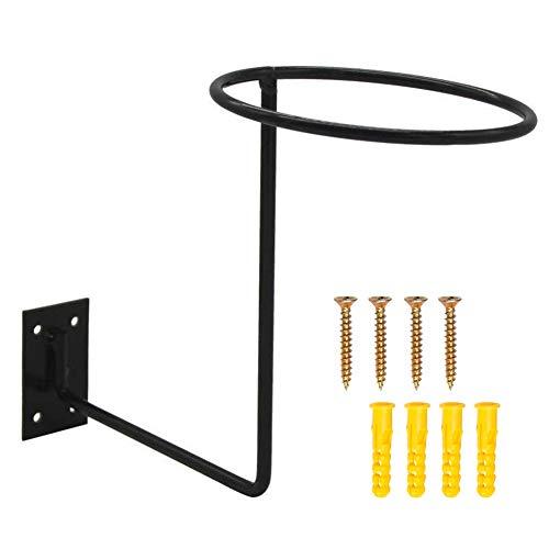 Motorcycle Accessories,Display Rack Storage Holder Wall Mount Motorcycle Helmet Hat Hook Ball Hanger