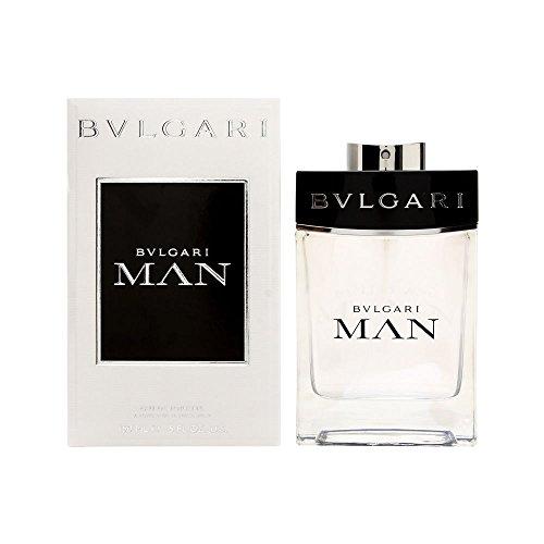 Bvlgari Man Eau de Toilette - 150 ml