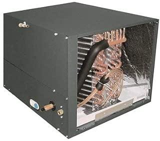 Best 2.5 ton evaporator coil r22 Reviews