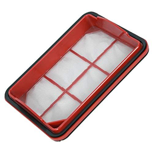 Rowenta filtro schiuma aspirapolvere RO8314 RO8324 RO8333 RO8341 RO8343 RO8346