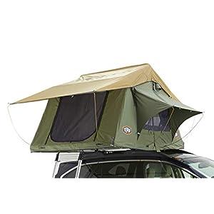 Tepui Explorer Kukenam Rooftop Tent, OLIVE GREEN