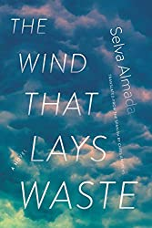 Books Set In Argentina, The Wind That Lays Waste by Selva Almada - argentina books, argentina novels, argentina literature, argentina fiction, argentina, argentine authors, argentina travel, best books set in argentina, popular argentina books, argentina reads, books about argentina, argentina reading challenge, argentina reading list, argentina culture, argentina history, argentina travel books, argentina books to read, novels set in argentina, books to read about argentina, argentina packing list, south america books, book challenge, books and travel, travel reading list, reading list, reading challenge, books to read, books around the world