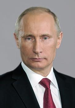 Vladimir Putin President of Russia Photo World Leaders Photo 8x12