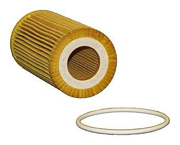 WIX Filters - 57186 Cartridge Lube Metal Free, Pack of 1