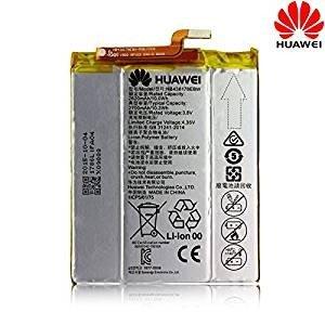 Huawei Original Batterie HB436178EBW Mate S