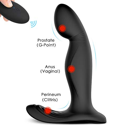 G spotstimulator Sexy Toystory for Men Prostrate Toys for Men Thrusting Dillo Massage Sexy Toystory for Men Prostrate Toys for Men Big Thrusting Dillo Massage Wand S~ex Wand