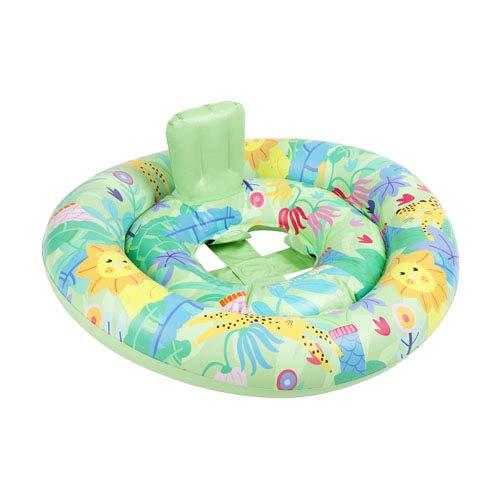 Sunnylife S0LBASJU Baby Swim Seat