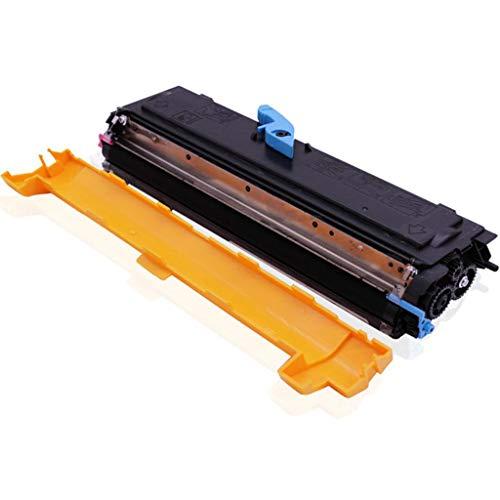 Compatibel met de compacte laserprinter Konica Minolta Papepro 4518 4519