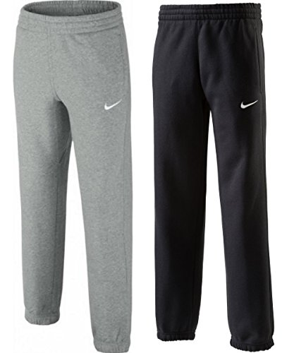 Nike N45 Core Cuffed trainingsbroek voor jongens