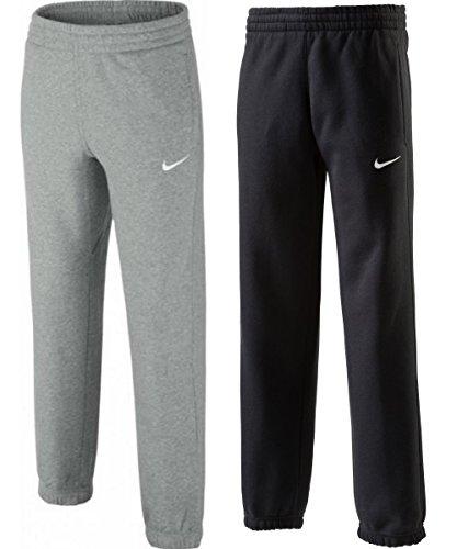Nike N45 Core Cuffed trainingsbroek voor jongens
