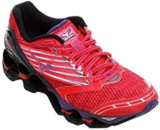 TENIS F MIZUNO WAVE PROPHECY 5 (W)