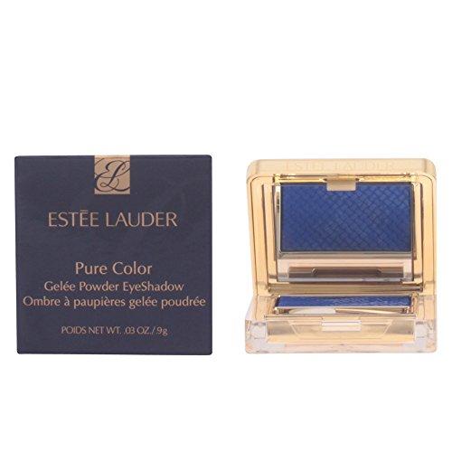 Estée Lauder Pure Color Gelée poeder oogschaduw 12 Fire Sapphire 0,9 g