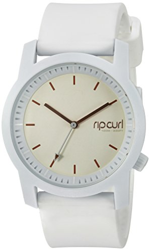 Orologio - - Rip Curl - A2966G-WHI