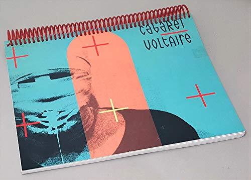 Cabaret Voltaire Gifts - Cabaret Voltaire Vinyl - Micro-Phonies by Cabaret Voltaire - Album Cover Art - Cabaret Voltaire Do Right - Cabaret Voltaire Sensoria