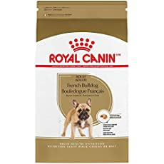Image of Royal Canin Breed Health. Brand catalog list of Royal Canin.