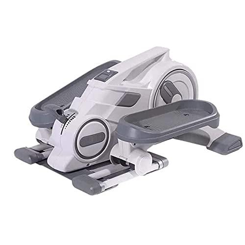 Artículos Deportivos Multifuncionales Paso A Paso Fitness para El Hogar, Modelado del Cuerpo Deportivo Escalador Portátil Escalera Cintura Paso A Paso Fitness Máquina De Pasos 🔥