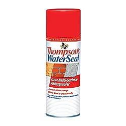 Best Clear Wood Sealer