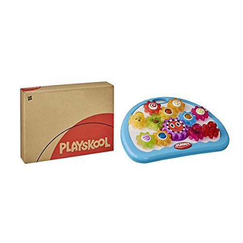 Playskool Play Favourites Busy G...