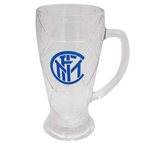 Inter Boccale Birra 680 ML