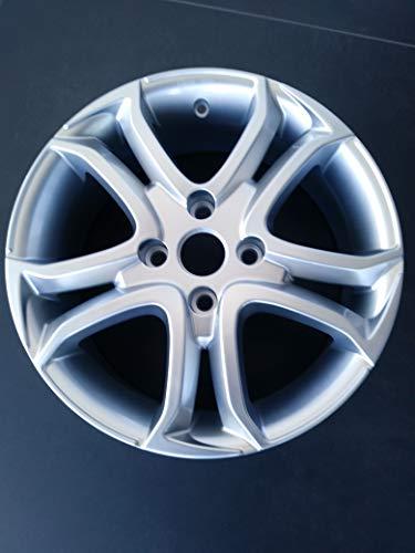 MAK 1 Cerchio in Lega per Ford Fiesta 16