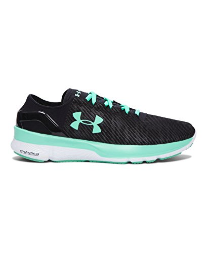 Under Armour Speedform Apollo 2 RF Zapatillas de correr para mujer