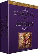 L'oracle des anges de Doreen Virtue