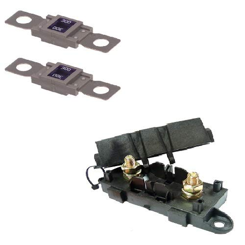 On//Off Ein//Aus//Ein-Schalter Kill Switch 12V 25A Kippschalter