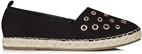 Amazon.com: Long Tall Sally: Shoes