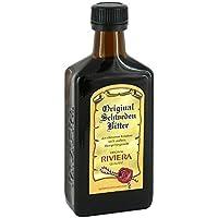 RIVIERA Original Schwedenbitter Lösung, 250 ml Solución
