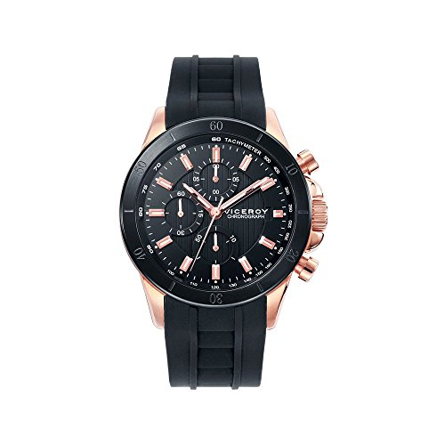 Reloj Viceroy - Hombre 471065-97