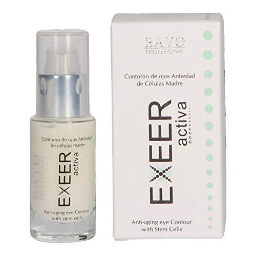 Anti-aging Eye Contour Cream Exeer Active 15 ml