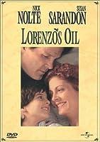 ロレンツォのオイル/命の詩 [DVD]