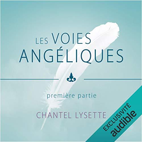『Les voies angéliques 1』のカバーアート