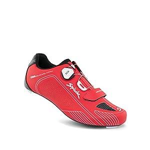 SHIMANO SH-IC500 - Zapatillas de Ciclismo: Amazon.es: Deportes y ...