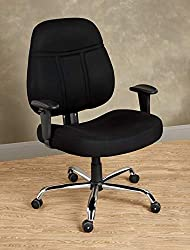 1000 Lbs Weight Capacity Office Chairs