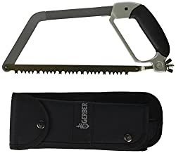 Gerber Gator Saw I Review