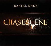 Chasescene