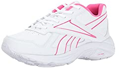 Reebok Women's Ultra V Dmx Max Walking Shoe