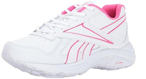 Reebok Women's Ultra V Dmx Max Walking Shoe