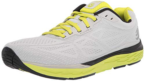 Topo Athletic FLI-Lyte 3 Zapatillas de correr para hombre