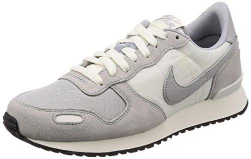 Nike Air Vrtx, Zapatillas de Gimnasia Hombre, Azul (Sailwolf Greysailblack 100), 42 EU