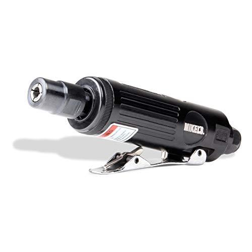 Mikel´s MTN-14 Moto Tool Neumático