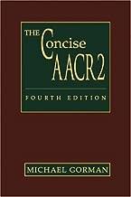 الموجز AACR2