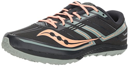 Top 10 best selling list for saucony womens shoes for flat feet