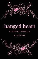 hanged heart: a poetry novella