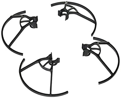 DJI Ryze Tello - Propeller Guards