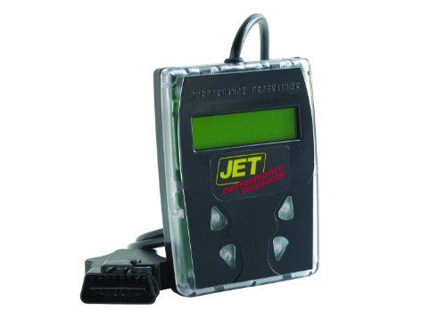 Jet 15003 Performance Programmer
