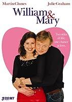William & Mary [DVD] [Import]