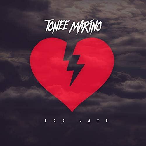 Tonee Marino